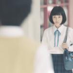 (顔画像)西本まりんの高校やかわいい画像を紹介!