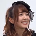 (A子?)遠藤ゆりかの彼氏は小沢廉(おざわれん)で契約解除になった?
