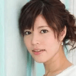 神田愛花の初グラビア画像がかわいすぎ!永島優美と似ている?比較してみた!