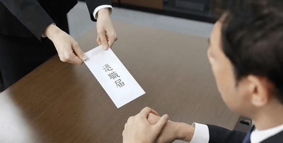 (移籍理由)森七菜はソニーミュージックへ、ARBREはケンカ退社?