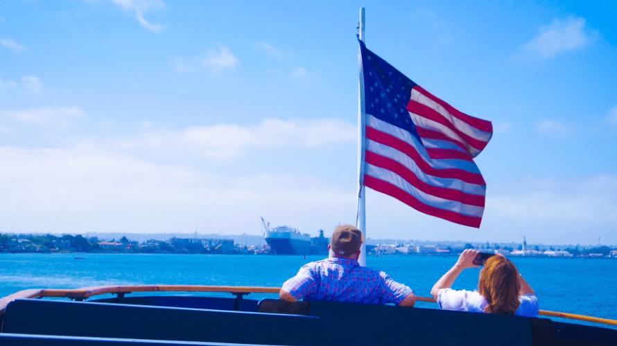 (どの州)谷花音がアメリカ留学、場所やいつから渡米してた?