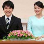 (皇室ジャーナリスト)山下晋司は何者?プロフィールや経歴!