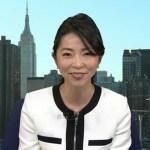 (動画)久保純子の大谷翔平選手へのインタビューが酷すぎる!