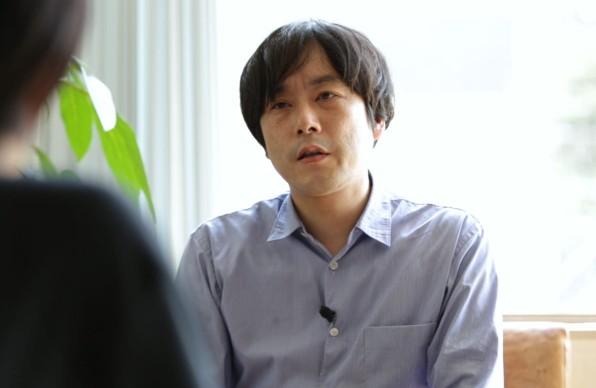 (顔画像)辻川幸一朗も降板?大学やプロフィール、経歴を紹介!!