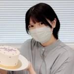 (顔画像)声優の成海瑠奈が衝撃的にかわいい!プロフィールや経歴は?