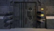 depositphotos_69116785-Spaceship-door-opens