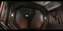 sci_fi_spaceship_environment___the_bridge_door_by_foejred-d7ic6r1