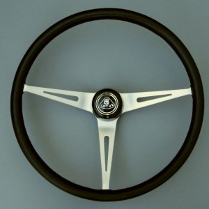 Lotus-Elan Steering wheel, Lotus Elan S1 steering wheel, lotus elan S2 steering wheel, Lotus Elan S3 steering wheel, Lotus Elan S4 Steering wheel, Lotus Elan SE Steering wheel