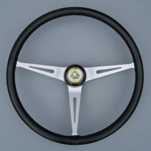 Lotus Elan Steering Wheel, Lotus Elan S1 S2 S3 SE boss, Lotus horn push, Lotus Badge