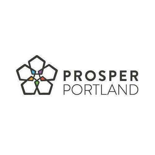 https://i1.wp.com/jacobespinoza.com/wp-content/uploads/2020/05/prosper-portland.jpg