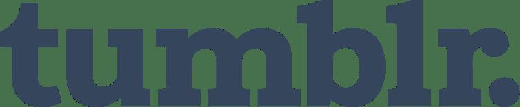 Tumblr_Logo.svg