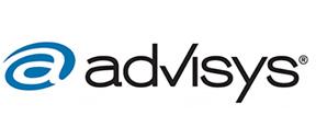 Advisys Logo - Jacobi Research Tools