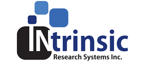 Intrinsic Research Systems - Jacobi Research Tools
