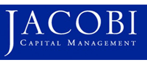 JACOBI WEALTH DASHBOARD logo - Jacobi Research Tools