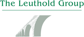 The Leuthold Group logo - Jacobi Research Tools