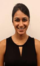Priya-Ghelani