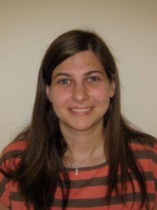 Stephanie Haimowitz