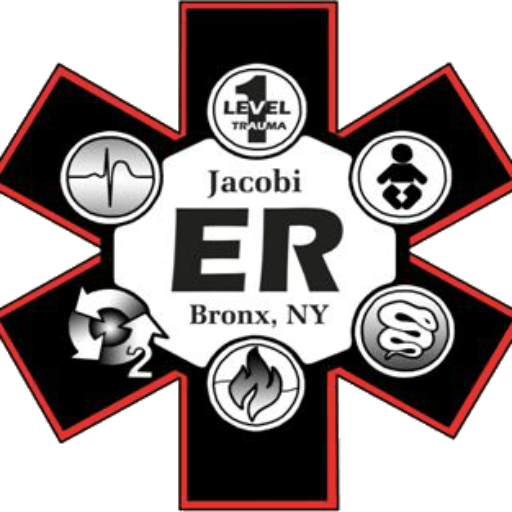 Jacobi/Montefiore Emergency Medicine Residency Program