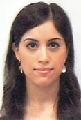 Maraboto Gonzalez, Carola Alejandra