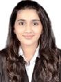 Patel, Kavisha