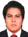 Quispe Ayala, Jesus Renato