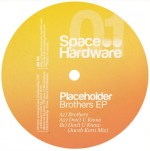 spacehardware_placeholder001-498x500