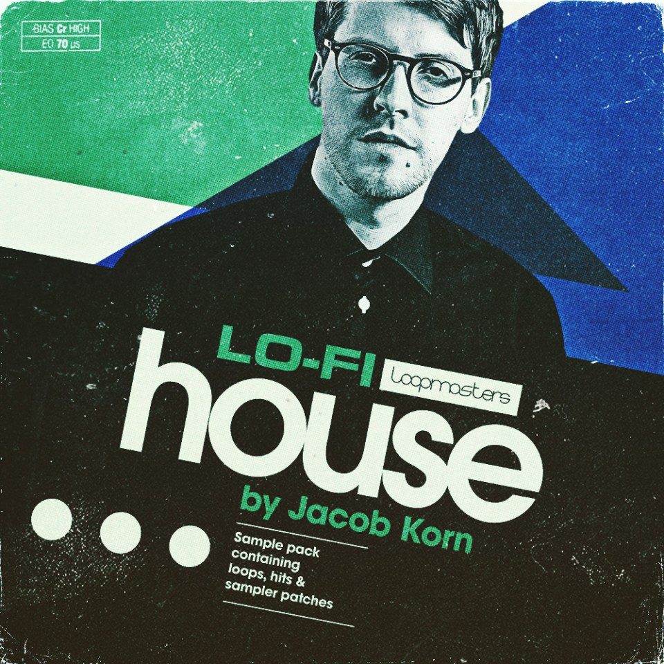 LFH-Cover