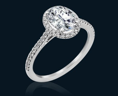 Jacob Mercari Toronto Engagement Rings Fine Jewellery
