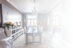 easybnb homesharing airbnb