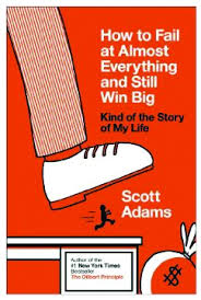 fail win scott adams