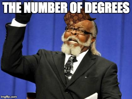 degrees-high