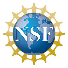NSF: Judy Jinn goes to Norway