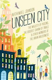 Unseen City (2016)