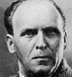 Walter Dexel