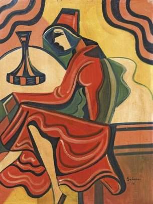 hugo-scheiber-1873-1950-seated-figure-1934-1354392087_org