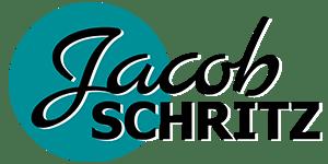 Jacob Schritz