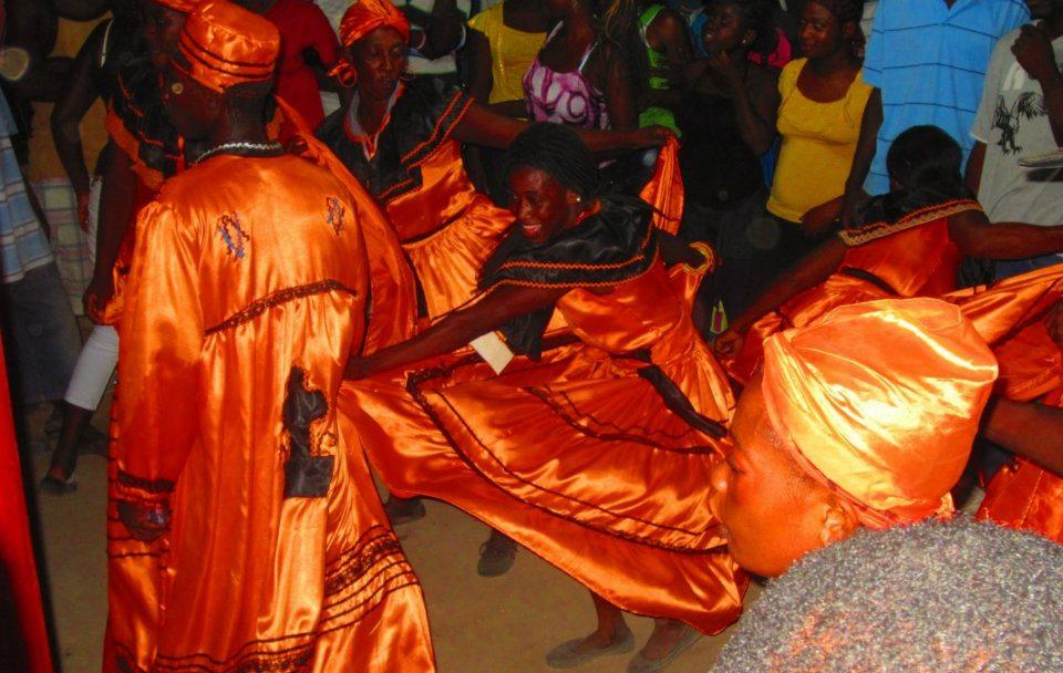 haiti_celebration