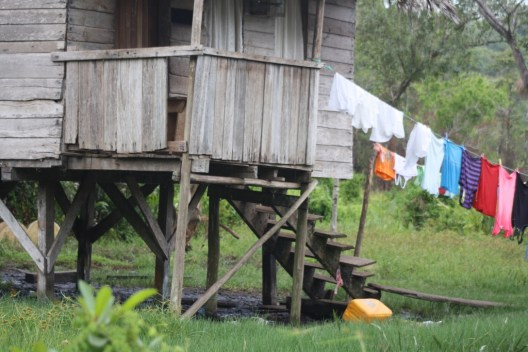 gold mining in guyana - destruction masquerading as progress photo by mark jacobs (3)