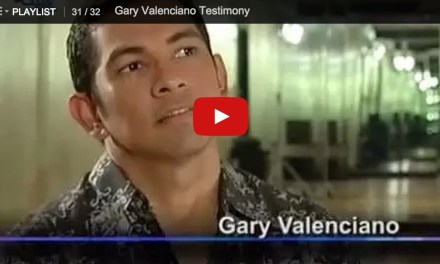Testimony of the Day: Mr. Pure Energy, Gary V