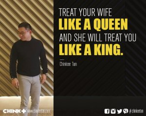 Treat-Your-Wife-Like-A-Queen-And-She-Will-Treat-You-Like-A-King-WEB