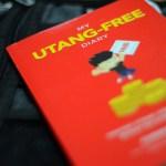 My Utang-Free Diary Book Review