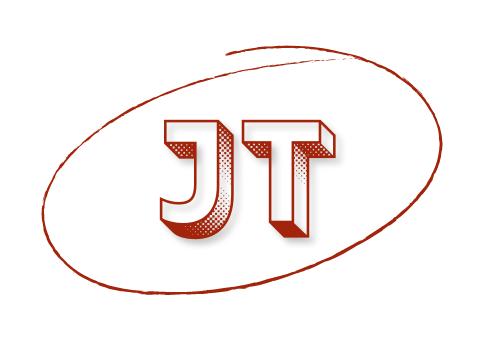 Jacob Terranova
