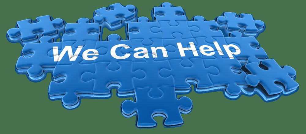 Compliance help
