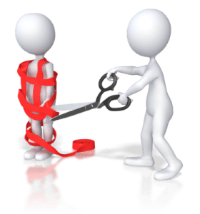 cut_red_ribbon_pc_400_clr