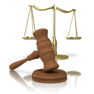 gavel_scale_of_justice_1600_clr_2880