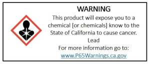P65Warning-Lead-New