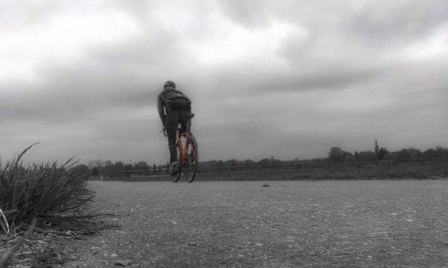 Radbonus – werde fürs Radfahren belohnt und mehr