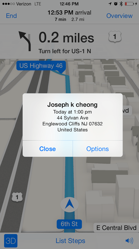 iPhone_map_interfered_notification