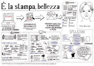 Sketch_SciPar_Sbencivu_17