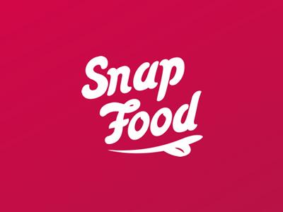 SnapFood